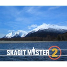 Skagit Master 2 Featuring Scott Howell - 5ct.